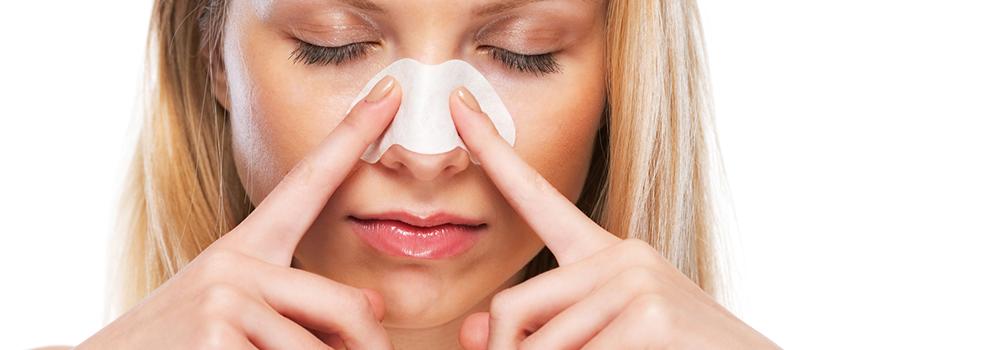 鼻の整形手術を行うには、しっかりとしたクリニックを見つけることが重要