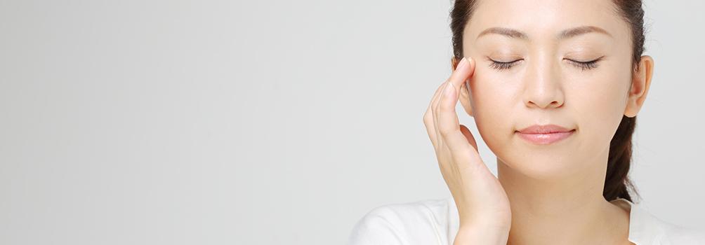 整形術の治療期間と、ダウンタイムはどれくらい?