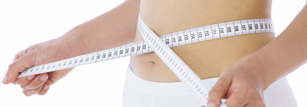 脂肪吸引で注意するポイント