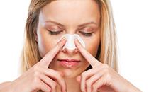 鼻の美容整形を受ける時は、痛みの心配はしなくても大丈夫?