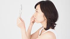 シミの悩みなら美容皮膚科にお任せ!気になる治療法は?